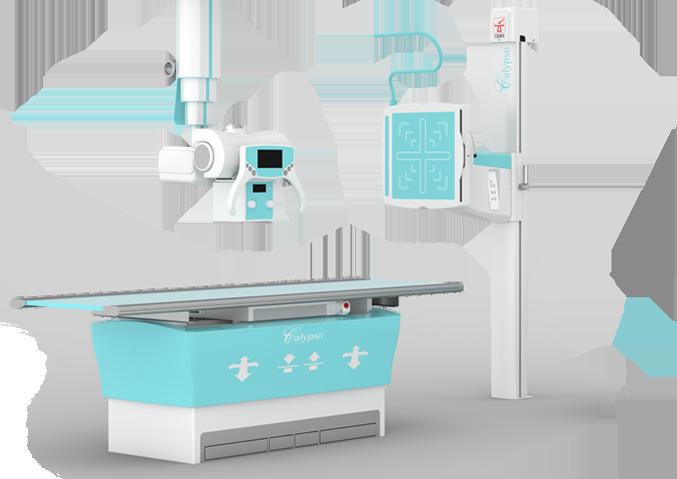machine doctor